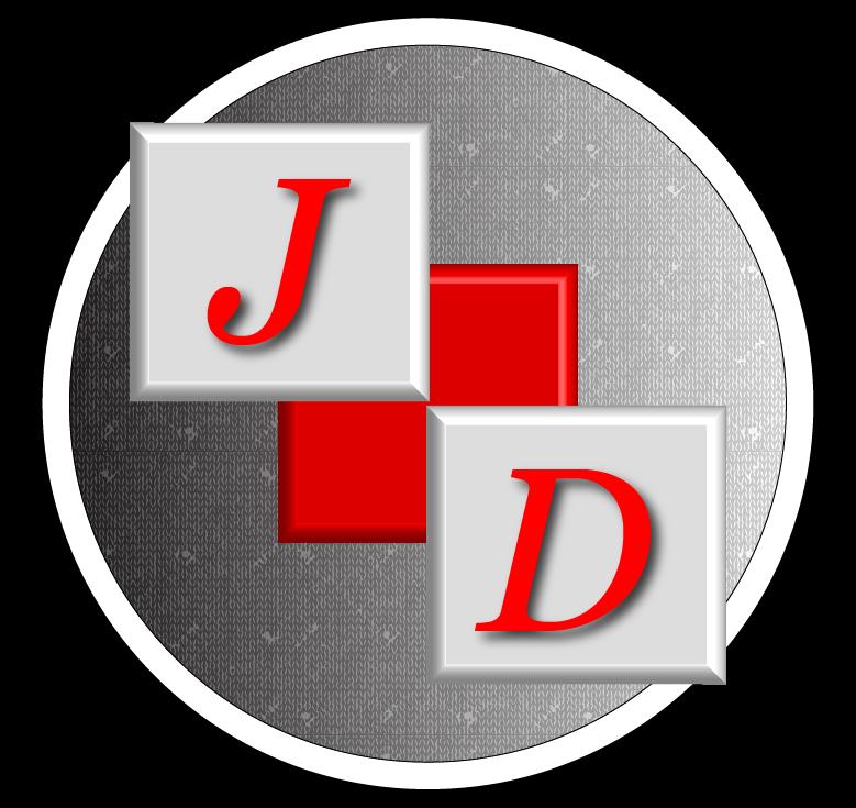 J D RESOURCES NAVAN